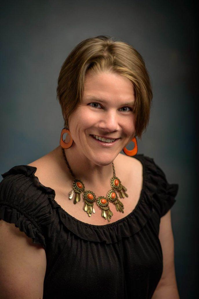 Bonnie Schock Image