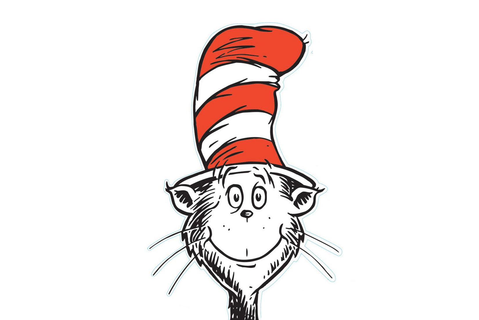 The Cat In The Hat Org