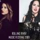 Rolling River Musical Festival